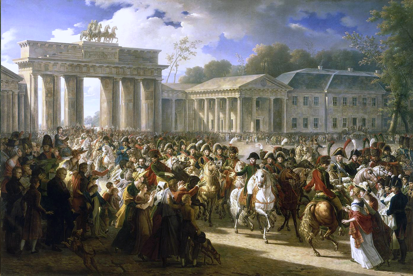 /uploads/images/Revues/Charles_Meynier_-_Napoleon_in_Berlin.png